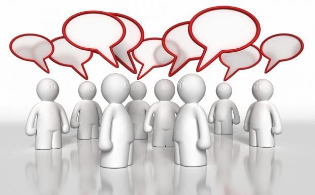 A importância do feedback nas Redes Sociais