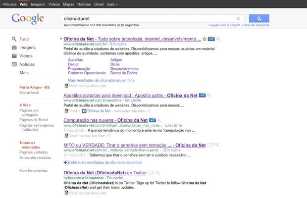 http://www.oficinadanet.com.br//imagens/coluna/3186//google.jpg