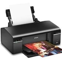 Dicas para comprar uma impressora