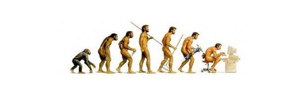 O que falta para evoluirmos?