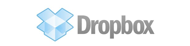 Dropbox como substituto do iDisk