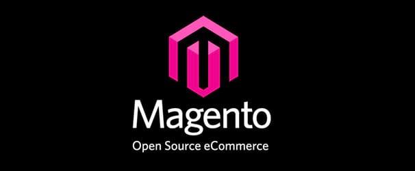 http://www.oficinadanet.com.br//imagens/coluna/3202/magento-logo.jpg