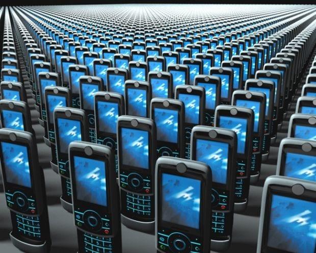 Mobile Commerce. Você está preparado?