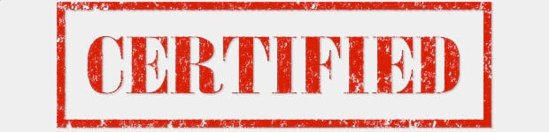 Certificações, quais os benefícios para minha carreira em TI?