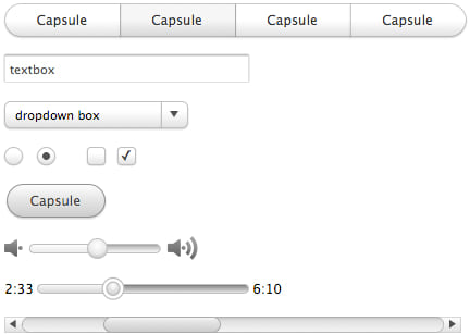 http://www.oficinadanet.com.br//imagens/coluna/3229//interface-libraries-3-assortment.png