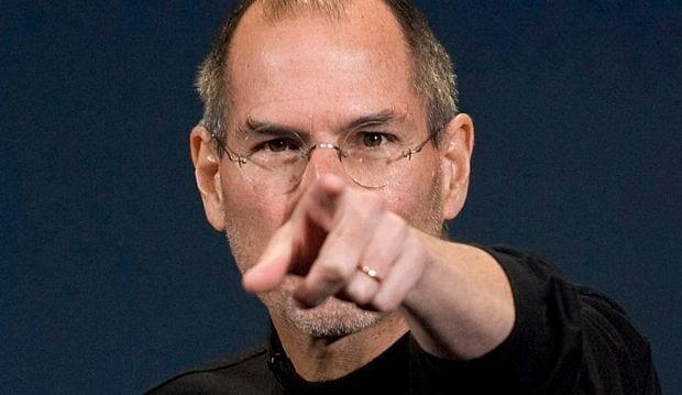 O que será da Apple sem Steve Jobs?