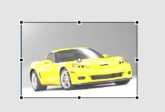 Efeito em Apresentação de Foto com Flash
