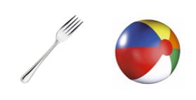 http://www.oficinadanet.com.br//imagens/coluna/3243//sharp-fork-rounded-beachball.png