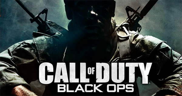 https://www.oficinadanet.com.br//imagens/coluna/3249//call-of-duty-black-ops.png