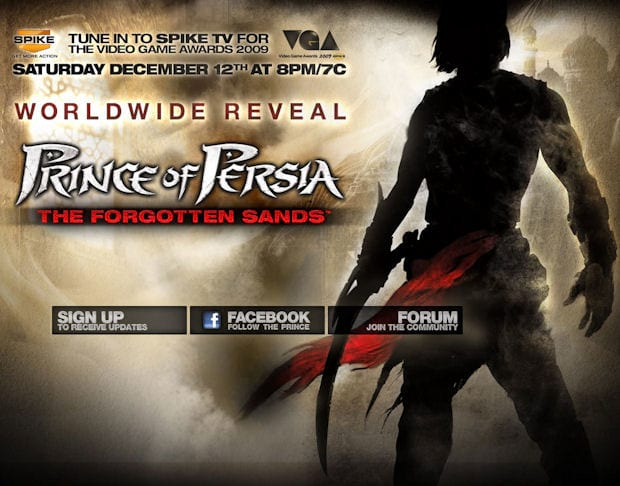 https://www.oficinadanet.com.br//imagens/coluna/3249//prince-of-persia-the-forgotten-sands-game-logo.jpg