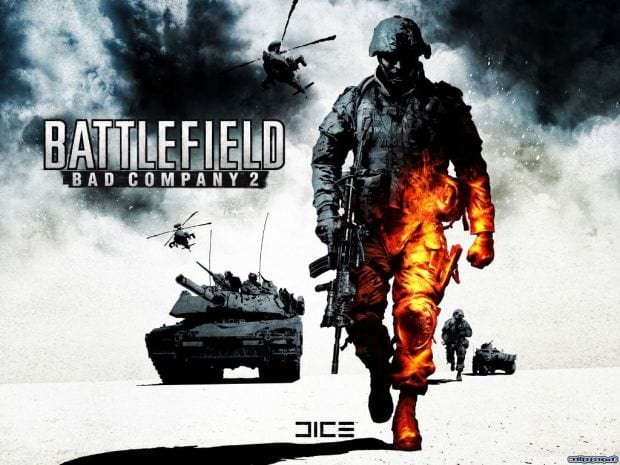 http://www.oficinadanet.com.br//imagens/coluna/3249//td_battlefield-bad-company-2.jpg