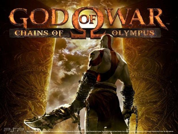 https://www.oficinadanet.com.br//imagens/coluna/3249//td_god_of_war_chains_of_olympus-1024x768.jpg