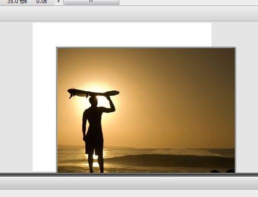 http://www.oficinadanet.com.br//imagens/coluna/3255//efeito-por-do-sol003.jpg