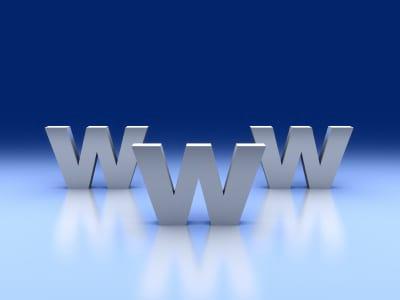 O que faz um webdesigner em sua profissão