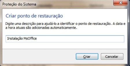 http://www.oficinadanet.com.br//imagens/coluna/3306/windows4.jpg