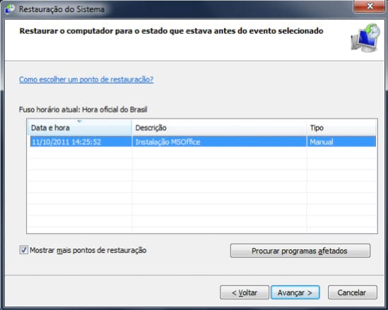 http://www.oficinadanet.com.br//imagens/coluna/3306/windows6.jpg