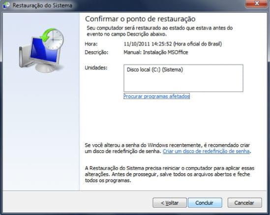 http://www.oficinadanet.com.br//imagens/coluna/3306/windows7.jpg