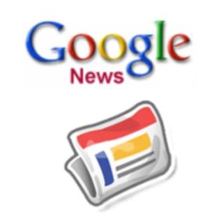 Colocando o seu Site no Google News