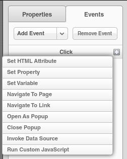 Tiggr: Uma poderosa ferramenta para criar sites para smartphones