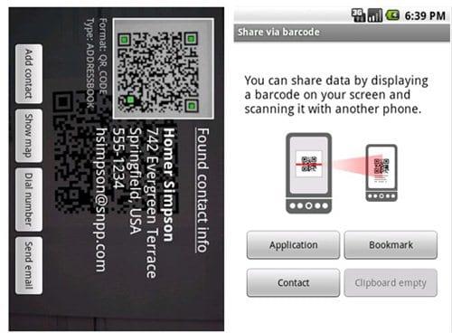 https://www.oficinadanet.com.br//imagens/coluna/3325/barcode.jpg