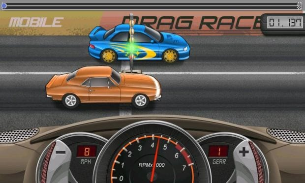 https://www.oficinadanet.com.br//imagens/coluna/3325/td_drag-racing-android.jpg