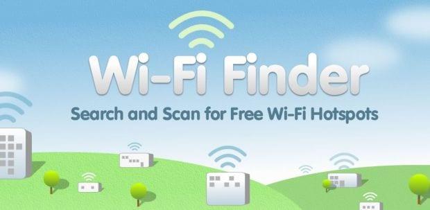http://www.oficinadanet.com.br//imagens/coluna/3325/td_wi-fi-finder-android.jpg
