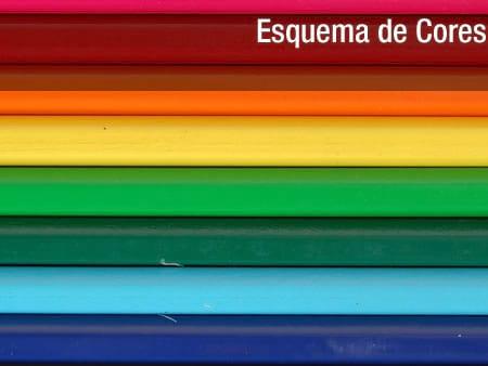 http://www.oficinadanet.com.br//imagens/coluna/3347/cores.jpg