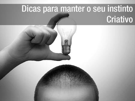 http://www.oficinadanet.com.br//imagens/coluna/3347/criativo.jpg
