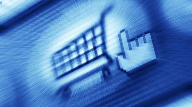 http://www.oficinadanet.com.br//imagens/coluna/3359/td_ecommerce.jpg