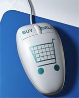 Por que e-commerce não tem planners?