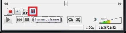 Como criar forma rápida e simples vídeos utilizando o VLC