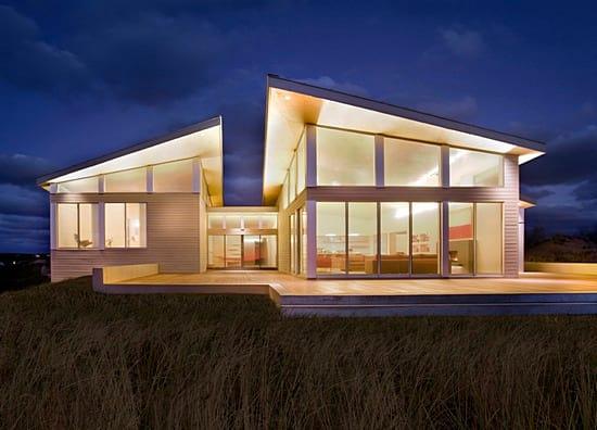 Como tirar o máximo de proveito da energia em nossa casa?