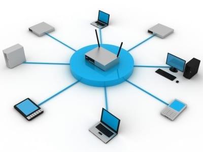 http://www.oficinadanet.com.br//imagens/coluna/3377/wireless.jpg