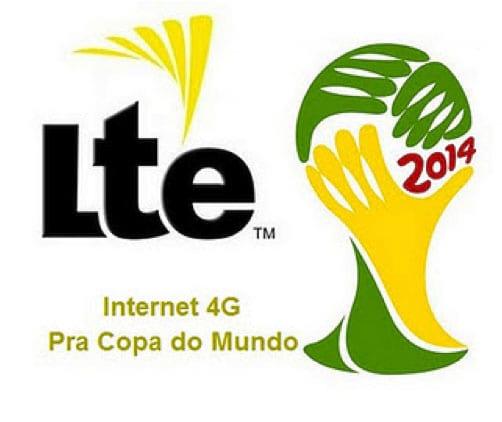 http://www.oficinadanet.com.br//imagens/coluna/3409//4g.jpg