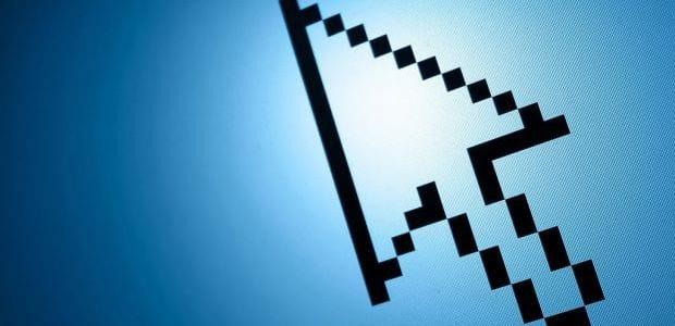 Internet cresceu 20% em 2011. Vamos comemorar?