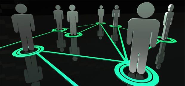 http://www.oficinadanet.com.br//imagens/coluna/3431//comunicacao.jpg