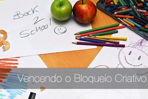 http://www.oficinadanet.com.br//imagens/coluna/3432//bloqueio2.jpg