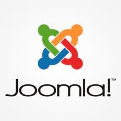 Curso completo de Joomla