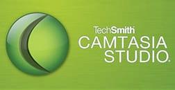 Curso de Camtasia Studio