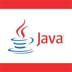 Curso Java: Essencial