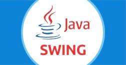 Curso Java Swing - Desenvolvimento de aplicação para Desktop