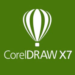 Curso Corel Draw X7: Essencial