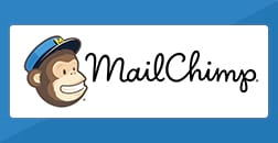 Curso de E-mail Marketing Efetivo com Mailchimp