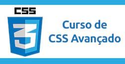 Curso de CSS Avançado