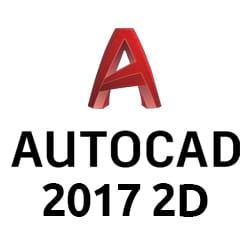 AutoCAD 2D para iniciantes