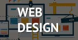 Curso princípios do web design