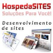 HospedaSITES.net