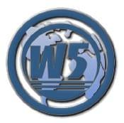 Webcinco LTDA