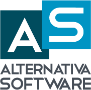 Alternativa Software