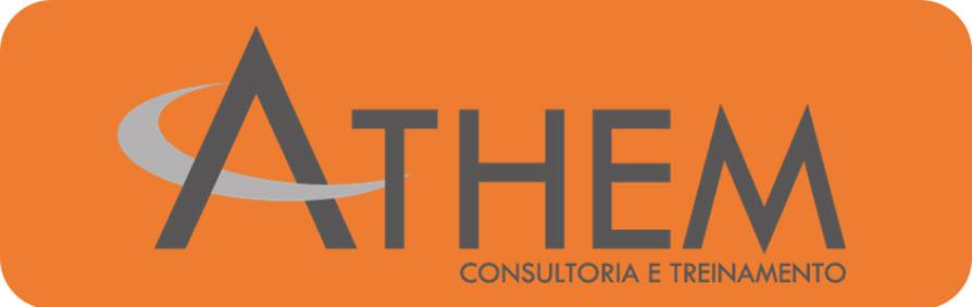 Athem - Consultoria e Treinamentos Especializados